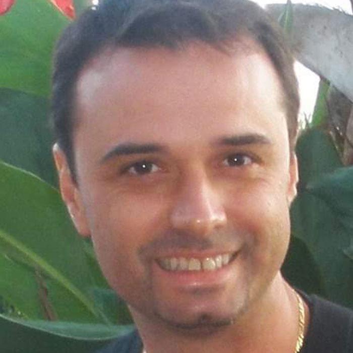 Marbis Ricci