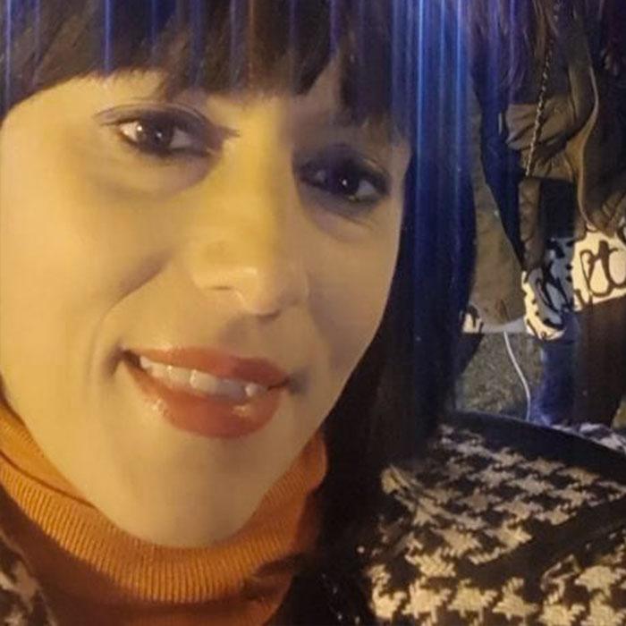 Elisa Riccio